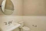 44 Lakeview Avenue - Photo 8