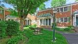 580 Bedford Road - Photo 1