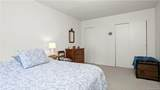 580 Bedford Road - Photo 11