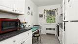 580 Bedford Road - Photo 14