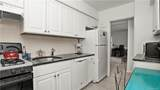 580 Bedford Road - Photo 16