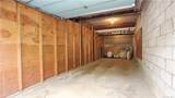 580 Bedford Road - Photo 18