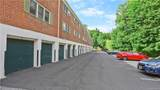 580 Bedford Road - Photo 20