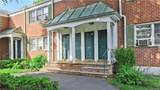 580 Bedford Road - Photo 3