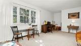 580 Bedford Road - Photo 8