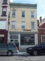39 Market Street - Photo 2