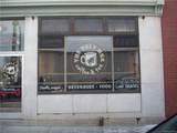 39 Market Street - Photo 3