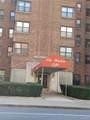 210 Martine Avenue - Photo 2