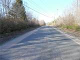183 Revonah Hill Road - Photo 1