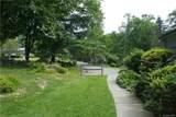 996 Kitchawan Road - Photo 26