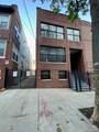 1422 Shakespeare Avenue - Photo 1