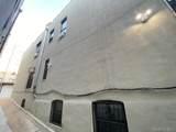 1422 Shakespeare Avenue - Photo 20