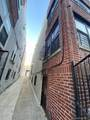1422 Shakespeare Avenue - Photo 21