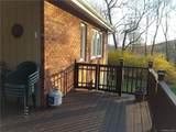 16 Woodland Terrace Court - Photo 24