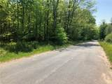 Old Loomis Road - Photo 1