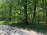 Old Loomis Road - Photo 2