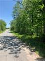 Old Loomis Road - Photo 3