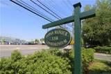 330 Broadway - Photo 14