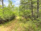 Highland Lake Road - Photo 5