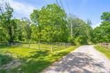 238 Mcmanus Road - Photo 26