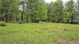 3446 Nys Hwy 55 - Photo 17