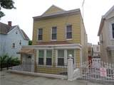 1833 Wallace Avenue - Photo 1