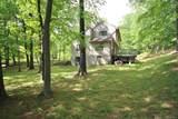 47 Quaker Hill Drive - Photo 32