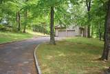 47 Quaker Hill Drive - Photo 33