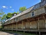 40 Railroad Avenue - Photo 1