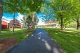 248 Brimstone Hill Road - Photo 6