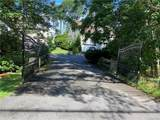 29 Anpell Drive - Photo 12