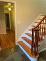 29 Anpell Drive - Photo 5