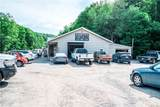 7922 State Route 55 - Photo 4