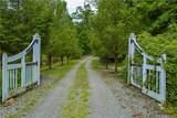 145 Cloudbank Road - Photo 18
