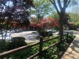 4 Lawrence Park Drive - Photo 24