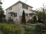 77 Fremont Street - Photo 1