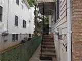 77 Fremont Street - Photo 2
