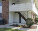 1802 Cortland Drive - Photo 2