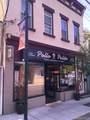 21 New Main Street - Photo 1