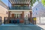 1847 Barnes Avenue - Photo 1