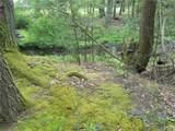 18 Buffalo Trail - Photo 9