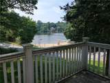 105 Lake Drive - Photo 4
