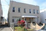 2971 Harding Avenue - Photo 1