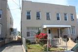 2971 Harding Avenue - Photo 10