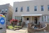 2971 Harding Avenue - Photo 11