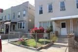 2971 Harding Avenue - Photo 2