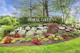 100 Doral Greens Drive - Photo 1