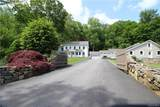 251 Todd Road - Photo 1