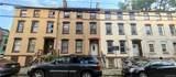 172 Chambers Street - Photo 1