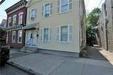 260 Spring Street - Photo 1